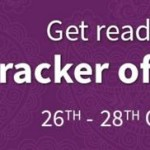 Amazon.in Diwali Offer / Special Deals on 26th to the 28th of October