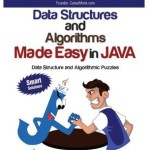 Data Structures And Algorithms Made Easy In Java 2nd Edition (English) 2nd Edition (Paperback) Price: Rs. 504