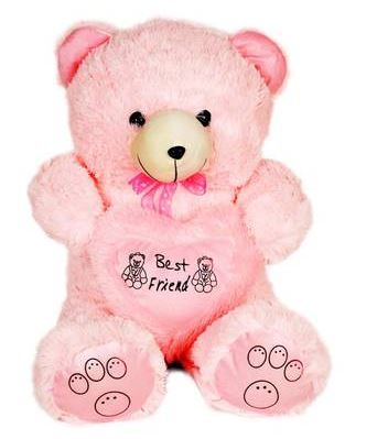 Deals India Jumbo Teddy (30 Inch)