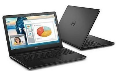 Buy TOP 15 Best Selling LAPTOPS Online India