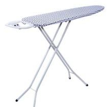 Deneb Lyra 110X33 cm Ironing Board