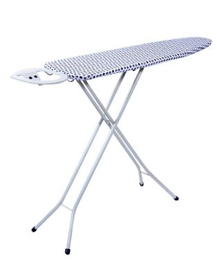 SnapDeal : Deneb Lyra 110X33 cm Ironing Board