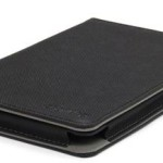 DigiFlip Flip Cover for Digiflip Pro XT811 Tablet