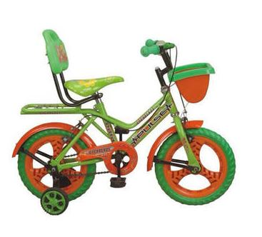 PayTM : Everready Pulse 14-1.75 Bicycle