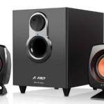 Buy Amazon Offer : 10 Bestselling Multimedia Speakers Price List Online India