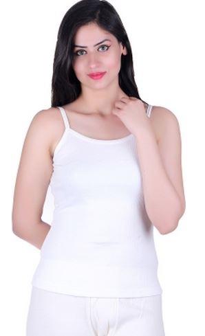 Buy Flipkart Offer Fashion Line Comfort Women's Top @ Just Rs 183