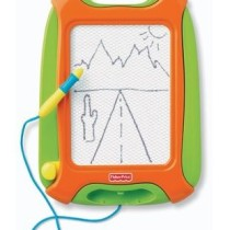 Fisher-Price Doodle Pro Travel