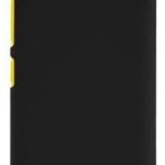 GadgetM Back Cover for Lenovo A6000 Plus