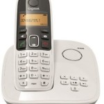 top 5 best selling cordless telephone buy online amazon india