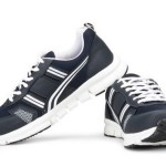 Buy Flipkart Offer Globalite Vertax Running Shoes @ Rs 359