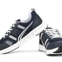 Globalite Vertax Running Shoes