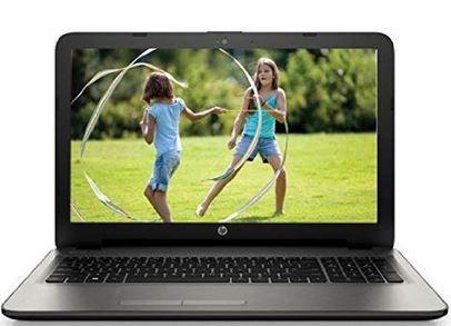 Buy Amazon.in Offer 10 Best Selling Branded Laptops Online India