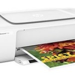 SnapDeal : Low Price HP DeskJet 1112 Printer