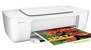 SnapDeal : Low Price HP DeskJet 1112 Printer