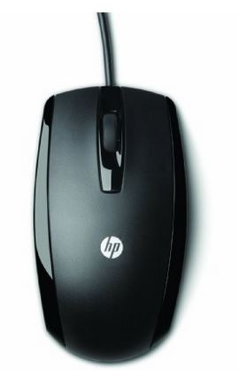 Top 5 best selling wired optical USB mouse Online India