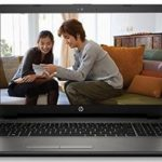 5 Best Selling HP budget laptops low prices in India