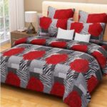 BUY Home Candy Bedsheets – Flipkart