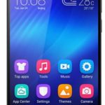 Buy Huawei Honor 6 mobile phone online from flipkart.com