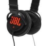Best quality top rated head phones online india from flipkart.com
