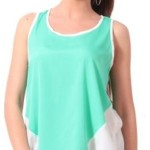Buy Flipkart Offer La Rochelle Woven Women's Tunic Price @ Rs. 199