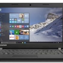 Lenovo Ideapad 100 80MH0081IN 14-inch Laptop
