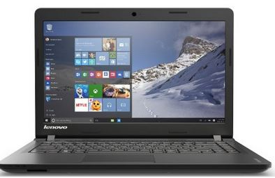 5 Best Selling Latest Lenovo Laptops Prices Less than Rs 25000