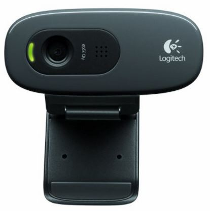 Buy From Amazon 5 Best selling latest webcams online india