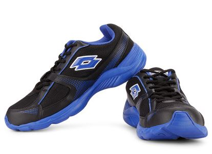 Lotto Pounce Running Shoes