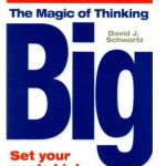 Magic of Thinking Big (English) (Paperback) Price: Rs. 432