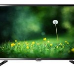 Buy Amazon Offer Micromax 32T7260HD 81.2 cm (32 inches) HD Ready LED TV @ Rs 14200