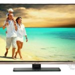 Micromax 40T2810FHD LED TV @ Rs 22990 34% discount from flipkart.com