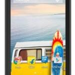 Micromax Bolt Q339 Online India