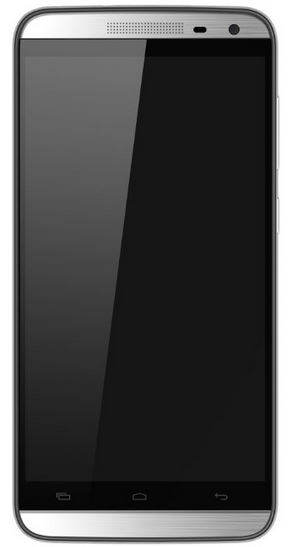 Buy Amazon Best Selling Micromax Canvas Juice 2 @ Rs 5999