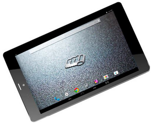 Buy Flipkart.Com Offer Micromax Canvas Tab P666(Black, 8 GB, Wi-Fi+3G)