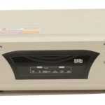 Pepperfry Offer Microtek UPS SEBZ 900 VA Inverter