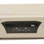 Pepperfry Offer Microtek UPS SEBZ 900 VA Inverter