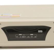 Microtek UPS SEBZ 900 VA Inverter