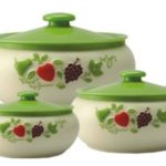 Buy Flipkart Offer : 5 Best Selling Branded Casserole Set Online India