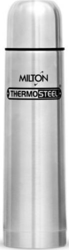 Milton Thermosteel 1 L Flask(Silver)