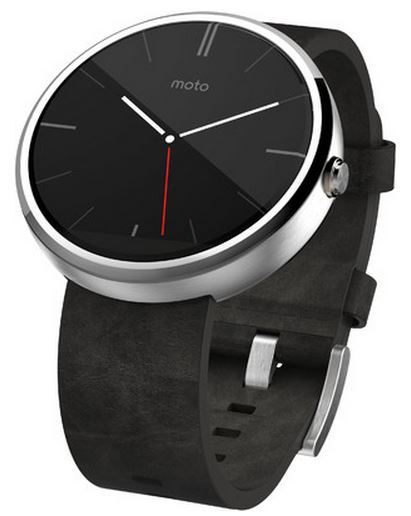 Buy Flipkart.Com BEST SELLER SMARTWATCHES Online India