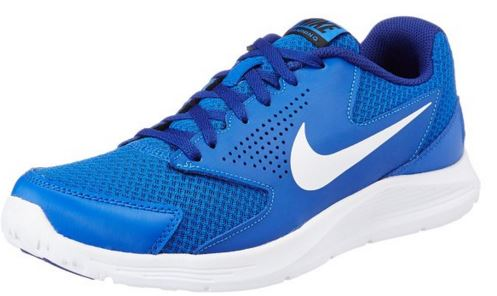 Amazon : Nike Men's CP Trainer 2 Running Shoes @ 50% discount
