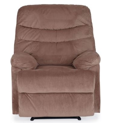 Nilkamal Skelton Solid Wood 1 Seater Recliners (Finish Color – NA, Mechanism – Manual) Price: Rs. 14,999