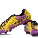 Buy Flipkart Offer Nivia Destroyer Football Studs @ Rs 279