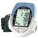 Operon Comfort 623 BP Monitor