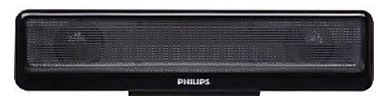 Philips Notebook Soundbar SPA1100