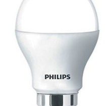 Philips Stellar Bright B22 14-Watt LED Bulb (Cool Day Light)
