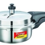 Buy 5 Best selling up to 2 liters pressure cooker online @ Flipkart.Com
