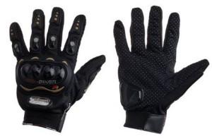 Pro-Biker Motorcycle Bike Racing Riding Gloves