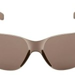 Proteger Rectangular Sunglasses @ Rs 50