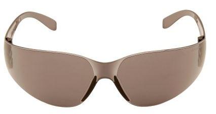 Proteger Rectangular Sunglasses